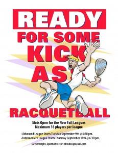 KA Racquetball lg