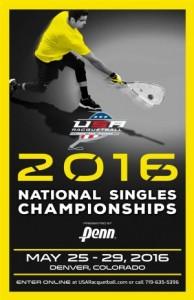 2016_nationals