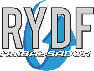RYDF Ambassador Link