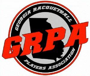grpa-logo